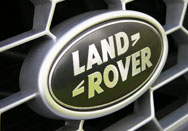 land rover and range rover servicing and repairs northampton