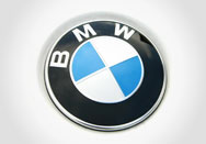 bmw servicing and repairs northampton